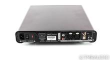 SPL Phonitor e Headphone Amplifier 192kHz DAC; Silver (Open Box; Full Warranty)