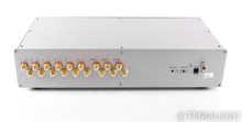 Bent Audio AVC-1 Stereo Passive Preamplifier; Slagleformer; AVC1; Remote