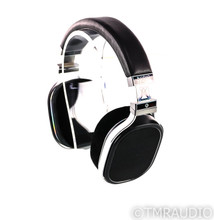 Audio Zenith PMx2 Planar Magnetic Headphones