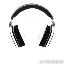 Audio Zenith PMx2 Planar Magnetic Headphones