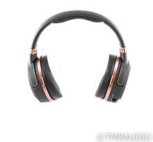 Audeze Mobius Planar Magnetic 3D Gaming Headphones; Bluetooth; Copper Pair