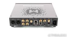 Mytek Brooklyn Bridge DAC; D/A Converter; Network Streamer; Remote