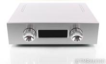 Kinki Studio EX-M1 Stereo Integrated Amplifier; Extreme Model M-1