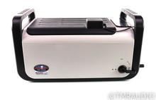 Kirmuss KA-RC-1 Ultrasonic Record Cleaner; KARC1; Upscale Audio Edition; Low Use