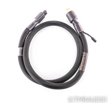Synergistic Research Tesla T2 Power Cable; 5ft AC Cord