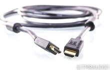 Kimber Kable HD19 HDMI Cable; Single 4m Digital Interconnect