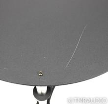 Star Sound Technologies SP-4 Sistrum Platforms 5-Shelf Component Rack; SP4