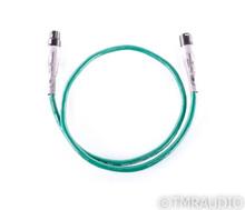Cardas XLR Digital Cable; Single 1m AES/EBU Interconnect