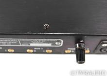 Mark Levinson No. 26 Dual Mono Preamplifier; No 26; PLS-226 Power Supply