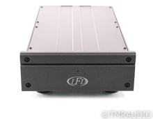 LFD Phono LE Special MM Phono Preamplifier; Fully Re-capped (Low Hum)