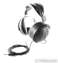 Audeze LCD-2 Closed Back Planar Magnetic Headphones; LCD2