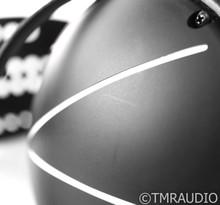 Audeze LCD-2 Closed Back Planar Magnetic Headphones; LCD2