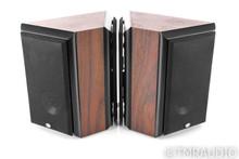 RBH SX-44 Surround Speakers; Sandalwood Pair; SX44; Dipole