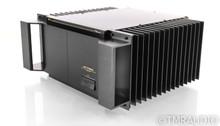 Nakamichi PA-7 Vintage Stereo Power Amplifier; PA7; Stasis - Original
