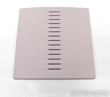 Linn Klimax 500 Solo Mono Power Amplifier; Single; Klimax-500