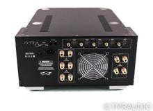 Classe CA-5300 5-Channel Power Amplifier; CA5300