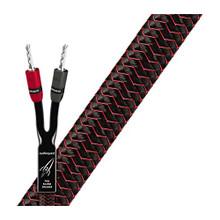 Audioquest Rocket 33 Speaker Cables; 15ft Pair (Open Box)