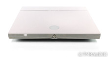 Devialet Expert 220 Pro Stereo Integrated Amplifier; Core Infinity