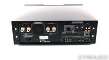 Classe Sigma 2200i Stereo Integrated Amplifier; HDMI; Processor; Warranty