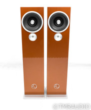 Zu Audio Druid Mk.IV-13 Stage 1 Floorstanding Speakers; Custom Finish Pair; 4.5