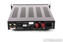 Parasound Zamp v.3 Stereo Power Amplifier
