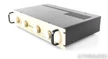 Conrad Johnson PV11L Stereo Tube Preamplifier: PV-11L
