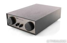 Naim NAC72 Vintage Stereo Preamplifier; NAC-72 (No Power Supply)