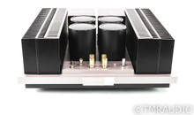 Pioneer M-22 Vintage Stereo Power Amplifier; M22
