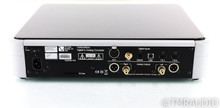 PS Audio PerfectWave Direct Stream DAC; D/A Converter; DSD; Remote (Used)