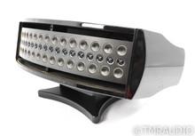 McIntosh XCS1K Center Channel Speaker; XCS-1K