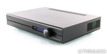 PS Audio Stellar Gain Cell DAC; Remote; D/A Converter; Black (Used)