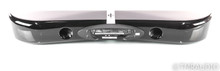 Martin Logan Motion Vision X Home Theater Soundbar; Gloss Black; Remote