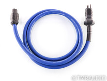 Cardas Clear Beyond Power Cable; 2m AC Cord