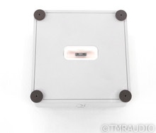 Wadia 170iTransport iPod Dock / Transport; Remote