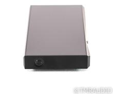 FiiO M11 Pro Portable Music Player; M-11