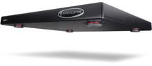 IsoAcoustics zaZen Isolation Platform; New w/ Full Warranty