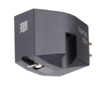 Hana SH High-Output MC Cartridge; New w/ Full Warranty