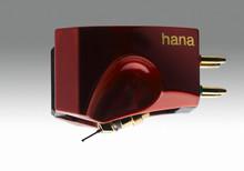 Hana Umami Red MC Cartridge; New w/ Full Warranty