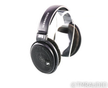 Sennheiser HD660S Open Back Headphones; HD-660-S