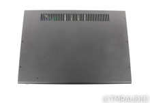 PS Audio Stellar M700 Mono Power Amplifier; Single; Black; M-700 (Used)