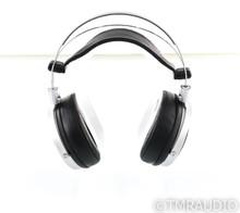 Pioneer SE-MASTER1 Open Back Headphones
