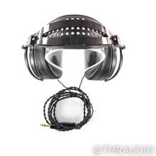 Audeze LCD-MX4 Planar Magnetic Headphones; LCDMX4 (SOLD2)