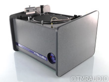 Keith Monks Discovery One Record Cleaning Machine; D1CU; R/Evolution (No hinges)