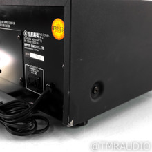 Yamaha B-2 Vintage Stereo Power Amplifier; B2; Serviced