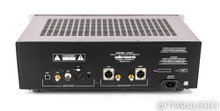 Audio Research DAC7 DAC; D/A Converter; DAC-7; Silver; Remote