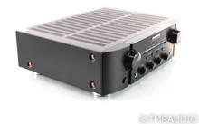 Marantz PM8006 Stereo Integrated Amplifier; PM-8006; MM Phono; Black; Remote