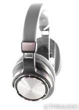 Audio Technica ATH-DSR9BT Wireless Bluetooth Dynamic Headphones; Closed-Back