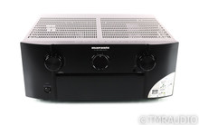 Marantz AV7701 7.2 Channel Home Theater Processor; AV-7701; Remote; Bluetooth