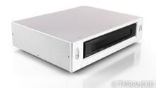 PS Audio P500 Power Line Conditioner / Regenerator; P-500; Silver