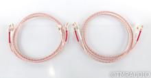Kimber Kable 8TC Speaker Cables; 2m Pair